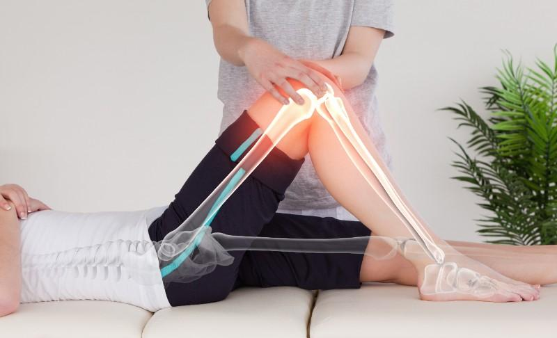 Ostéopathe du sport Creil